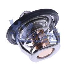 Thermostat 82c 180f 3918235 For Bobcat 743 733 642 643 1600 Skid Steer Loader