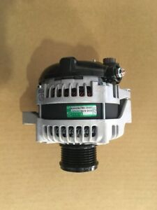 Genuine-Alternator-For-Toyota-Hilux-Kun16r-Kun26r-Turbo-Diesel-1KD-FTV-3-0L-05