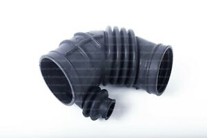 Details about BMW E30 engine intake boot for M20 B20 320i