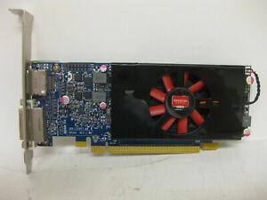 Dell-AMD-ATI-Radeon-HD-7570-1GB-PCI-E-D-Port-DVI-I-Video-Graphics-NJ0D3-9M4KG