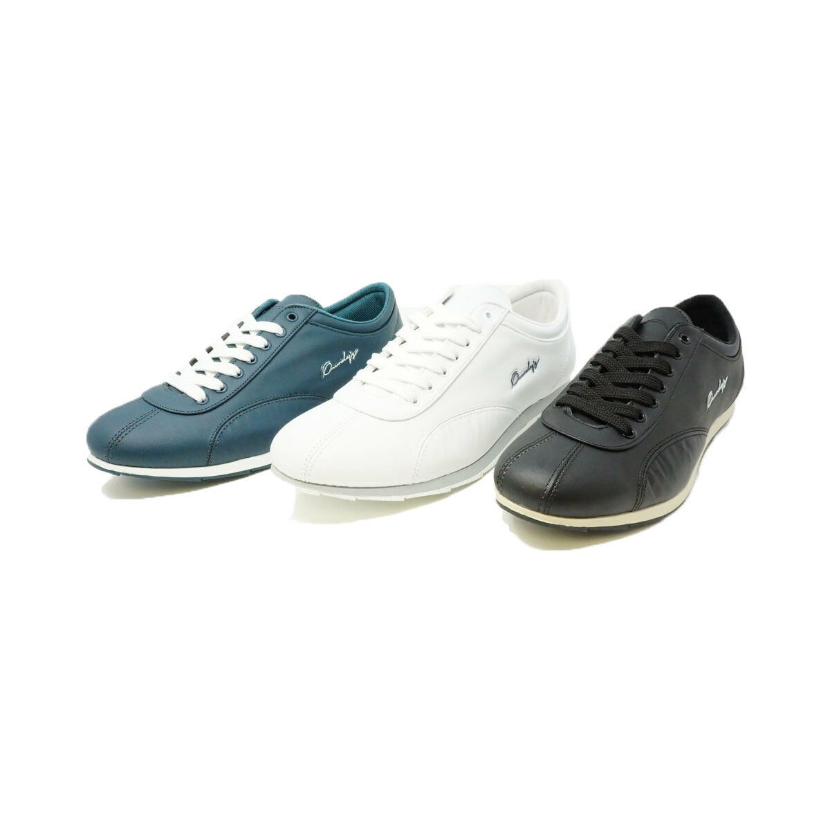 Futoli Comfortable Stylish Comfortable Breathable Walking shoes