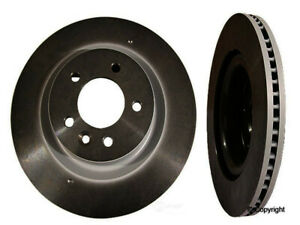 Disc-Brake-Rotor-Brembo-Front-WD-Express-405-29020-253