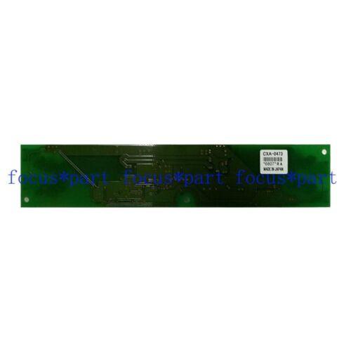 TDK CXA-0473 PCU-P141A LCD CCFL Inverter Board