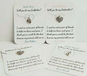 PERSONALISED-Will-You-Be-My-Godmother-Godfather-Godparents-Request-Card