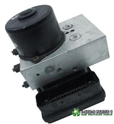 Corteco 12015746B Engine Blocks