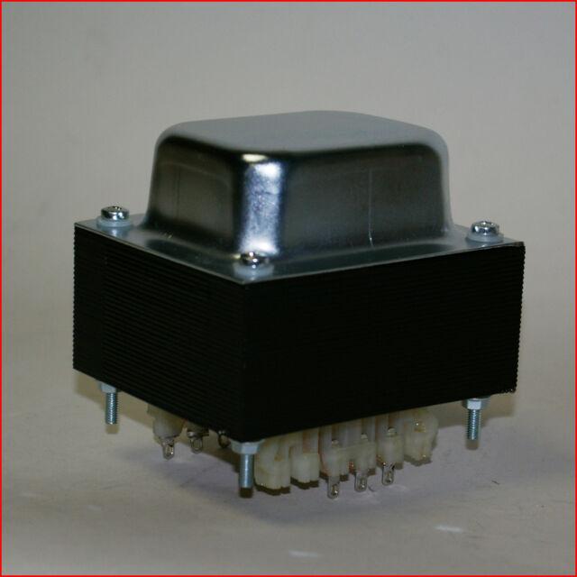 Output transformer Marshall JCM600, JCM900, JCM2000 Guitar Amp Tube Amplifier