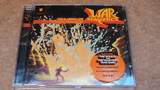The Flaming Lips - At War with the Mystics (cd album)