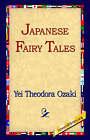 Japanese Fairy Tales by Yei Theodora Ozaki (Paperback / softback, 2004)