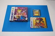 TAXI 2 pour Game Boy Color
