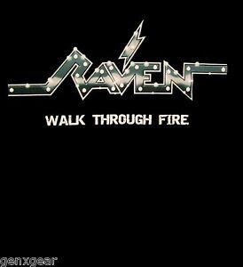 RAVEN-cd-cvr-WALK-THROUGH-FIRE-Official-SHIRT-MED-new