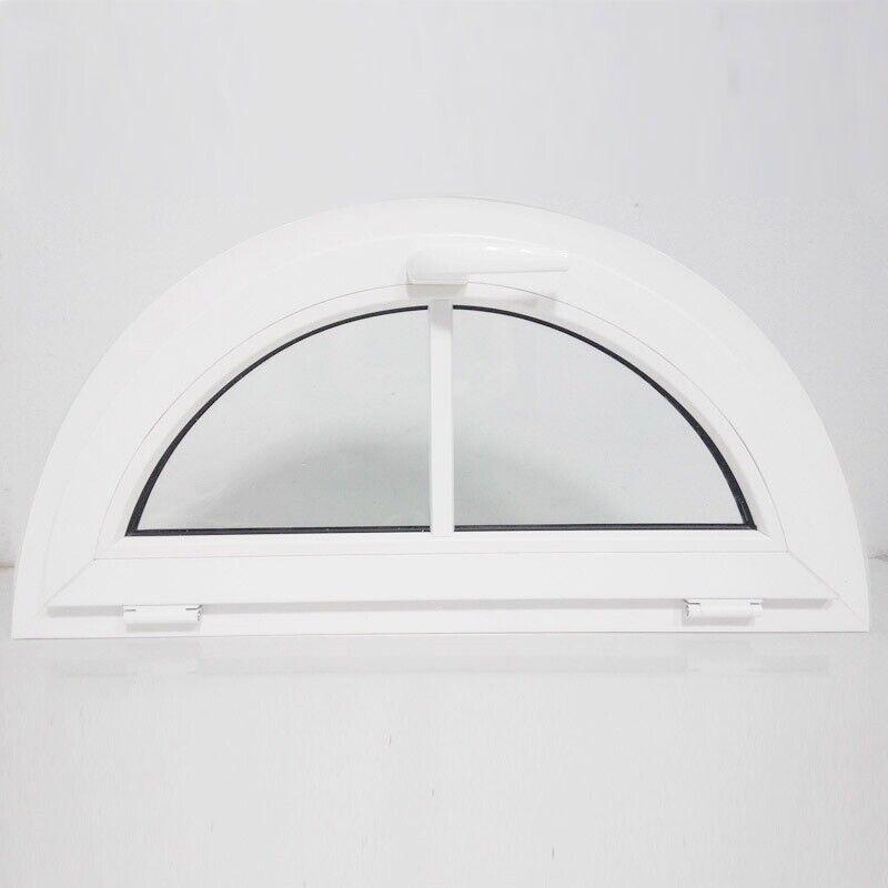 Runde vinduer – dba dk – Køb og Salg af Nyt og Brugt