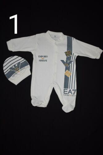 0-3 3-6 6-9 Monate Babykleid Baby Strampler