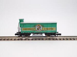ARNOLD-Bierwagen-SCHLOSSBRAUEREI-AU-HALLERTAU-36916