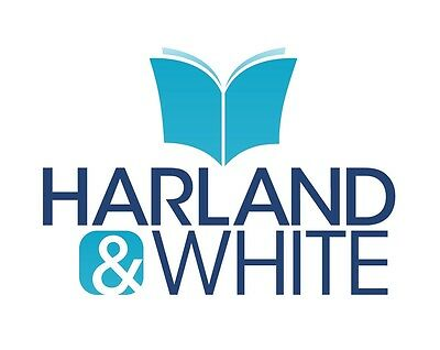 Harland and White Trading