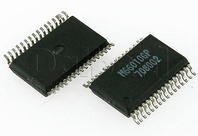 M66010FP GENERIC M66010FP BRAND NEW
