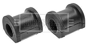 Anti Roll Bar Bush fits HONDA CIVIC Mk7 1.6 Front 01 to 05 5163505RMP Suspension