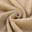Plain-Color-Shiny-Shimmer-Glitter-Sparkly-Scarf-Hijab-Shawl-Wrap-Wedding thumbnail 5