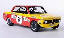 BMW 2002 #68 Drm 1970 1:43 Model NEO SCALE MODELS