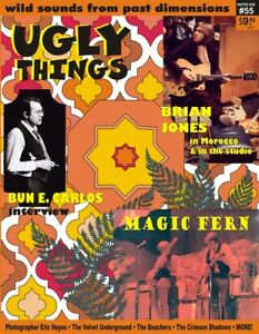 UGLY-THINGS-ISSUE-55-WINTER-2020-BRIAN-JONES-JOUJOUKA-MOROCCO-BRION-GYSIN