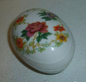 Takahashi-uf-Boite-a-Bijoux-Japon-Floral-10-2cm