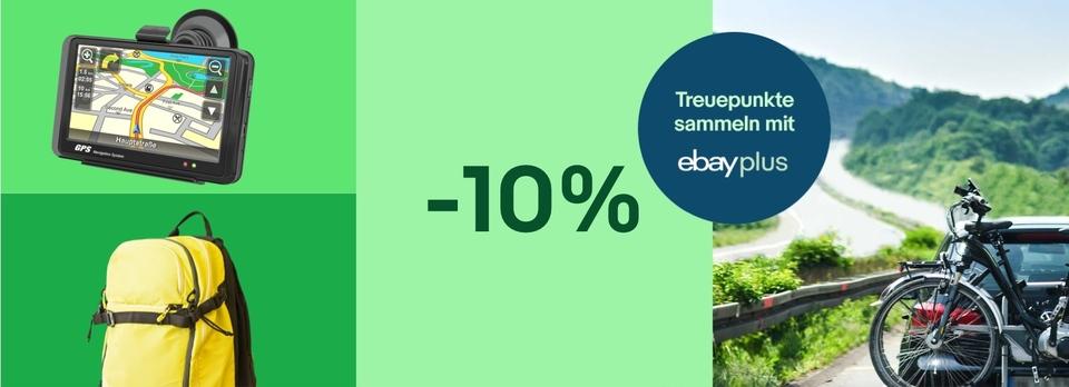 Reisefieber mit dem 10%-Gutschein – Zum Gutscheincode - Reisefieber mit dem 10%-Gutschein*