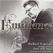 Black Dyke Band : Eminence CD Value Guaranteed from eBay's biggest seller!