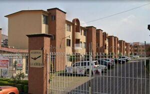 Departamento en Estado de Mexico No 3 Barrio Norte Atizapan A MITAD de precio