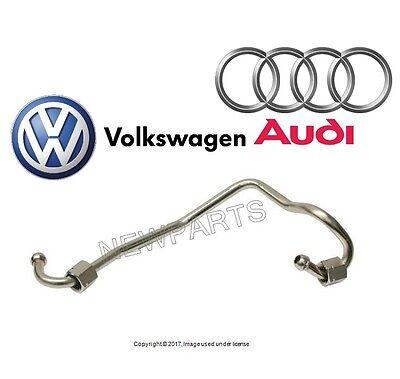 For Audi A3 TT Beetle CC Passat Fuel Pump High Pressure Mechanical Pump Genuine