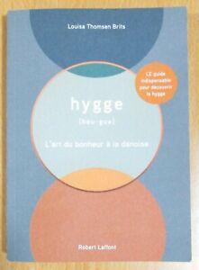 Health-Thoroughly-Etre-the-Hygge-L-039-Art-the-Happiness-a-la-Danish-L-Thomsen