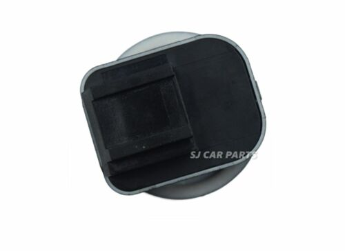 Rear Side View Mirror Adjuster Switch Knob For VW Polo 2011 2016 6RD959565B