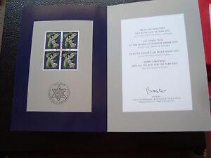 Switzerland-Document-1er-Day-21-11-2000-cy91-Switzerland