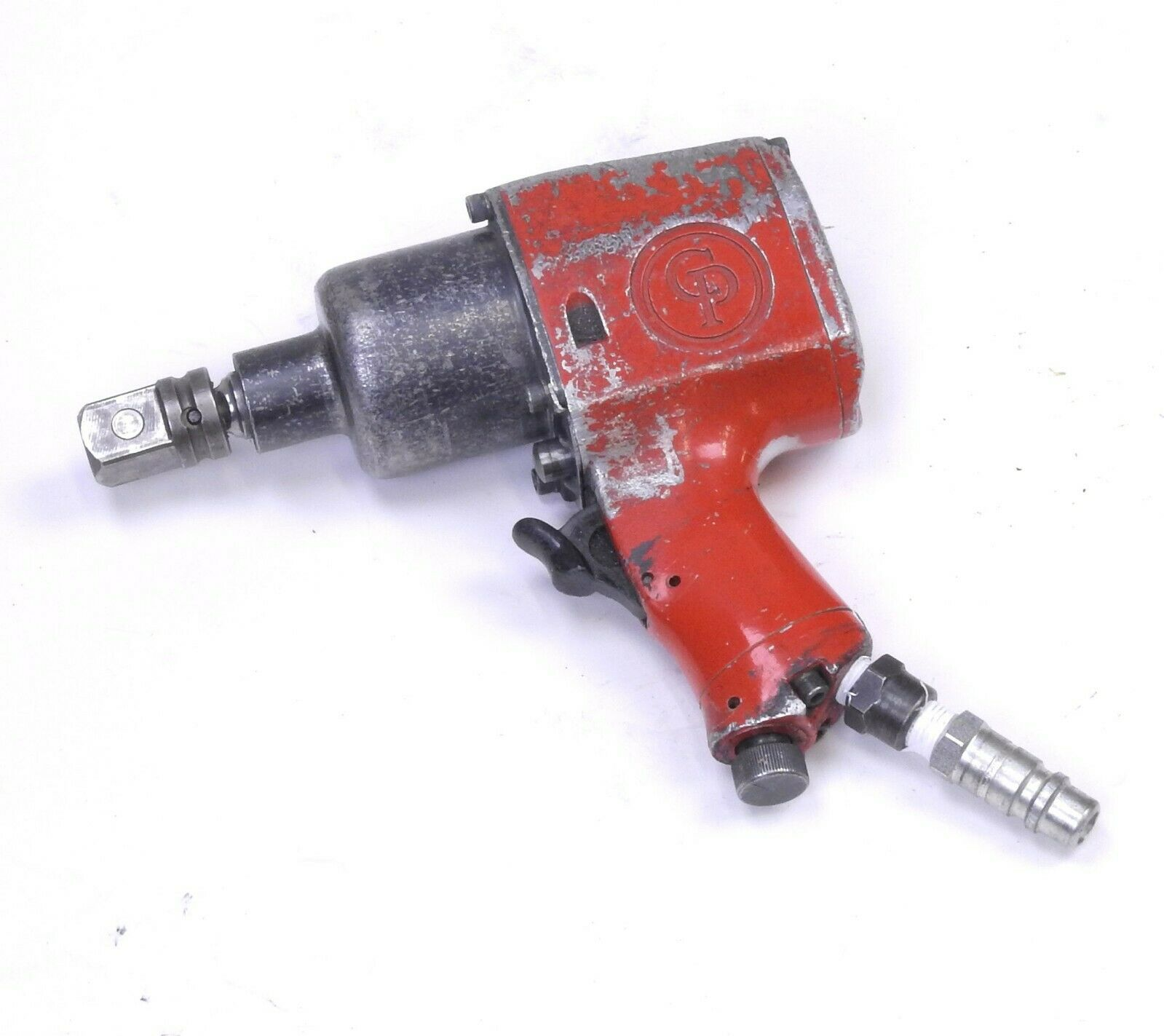 Chicago Pneumatic RP9542