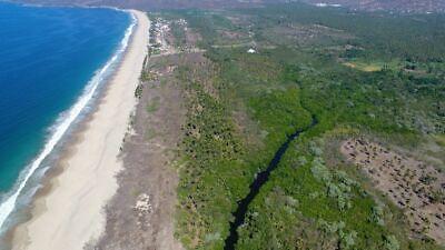 Terreno en Venta en Zihuatanejo