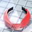 Women-Velvet-Cute-Headband-Alice-Band-Top-Cross-Knot-Headband-Twisted-Hairband thumbnail 10
