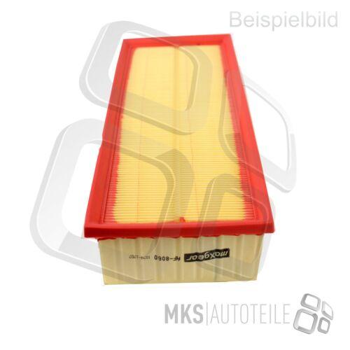 Maxgear Filtre à air pour Seat Skoda VW 3454689
