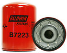 Drum Brake Wheel Cylinder Repair Kit-Engine Oil Filter Baldwin B7223