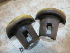 John Deere Rear Wheel Wedges Gear Side A4384r 60 70 620 630 720 730