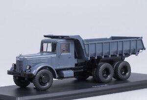 YAAZ-210-E-grey-SSM-1140-1-43