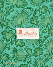 Bitten by Witch Fever: Wallpaper & Arsenic in the Victorian Home by Lucinda Hawksley (Hardback, 2016)