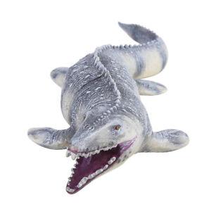 45CM-Realistic-Mosasaurus-Dinosaur-Animal-Model-Figure-Kids-Toys-Christmas-Gift