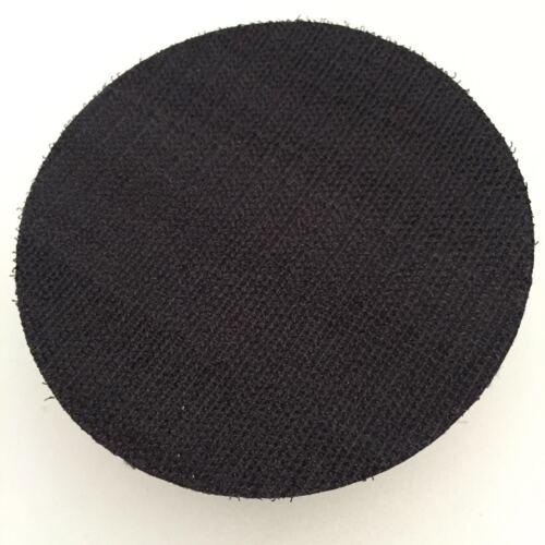 1Pc 100//150mm Nylon Polishing Grinding Pad Wheel for Concrete Marble Granite