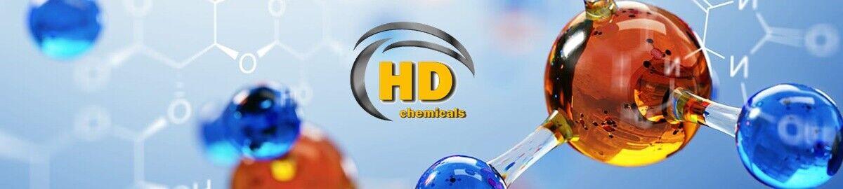 hdchemical