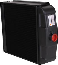 Radiator 70233290 Fits Allis Chalmers B C Ca D10 D12