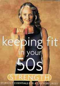 Keeping-Fit-in-Your-50s-Strength-New-DVDs