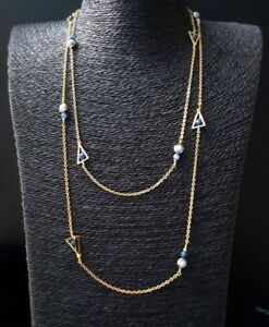 HANDMADE-Aquamarine-Crystal-Necklace-30053