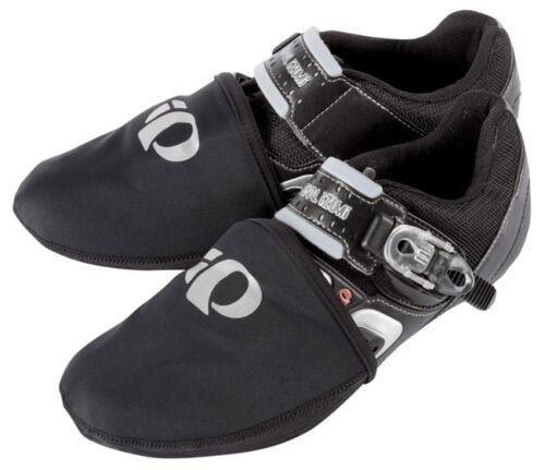 Pearl Izumi Elite Thermique Cyclisme Vélo Toe Couvre Noir-Large//XL
