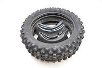 Pirelli Scorpion Mxms Front & Rear Tires W/ Sedona Inner Tubes 2.50-10 & 2.75-10 on sale