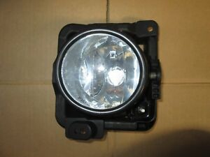 Honda-Accord-Euro-BRAND-NEW-Left-Hand-Side-Fog-Light-2008-2011