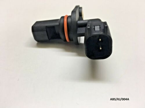 ABS Sensor Rear Center Jeep Cherokee KJ 2002-2006 ABS//KJ//004A Liberty