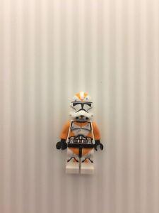 Lego Star Wars Minifigureshardly Usedclone Troopersbundle